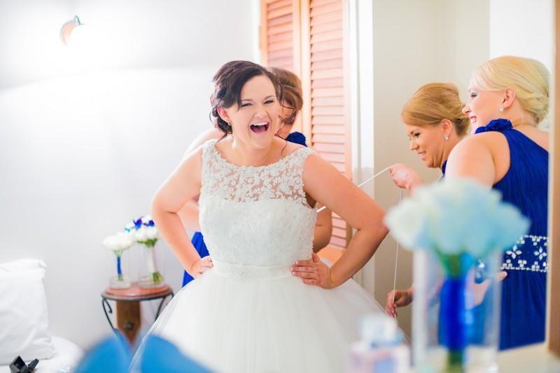 Jane_Dougie_Scottish-Wedding_001