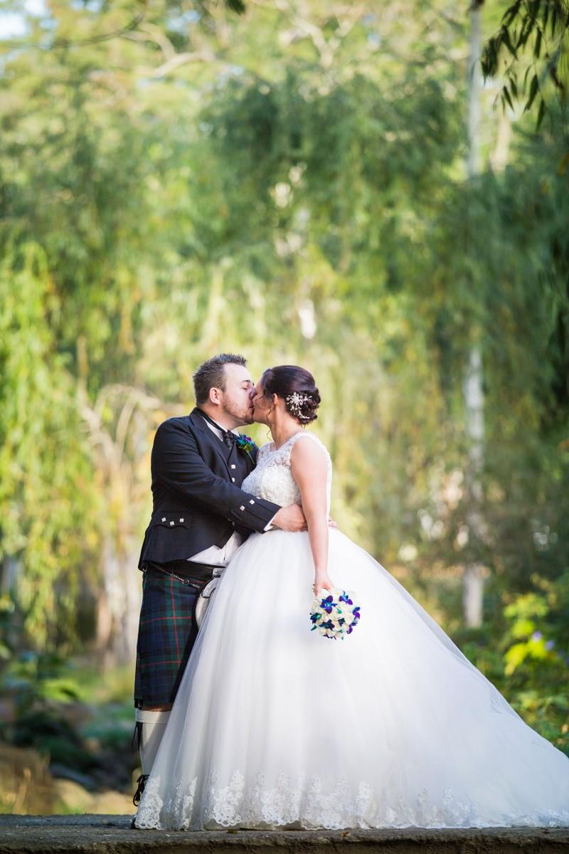 Jane_Dougie_Scottish-Wedding_005
