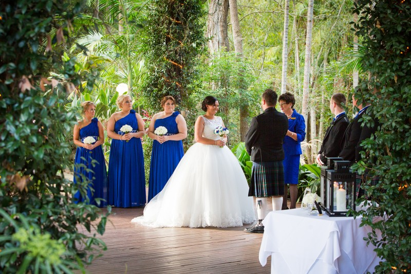 Jane_Dougie_Scottish-Wedding_008