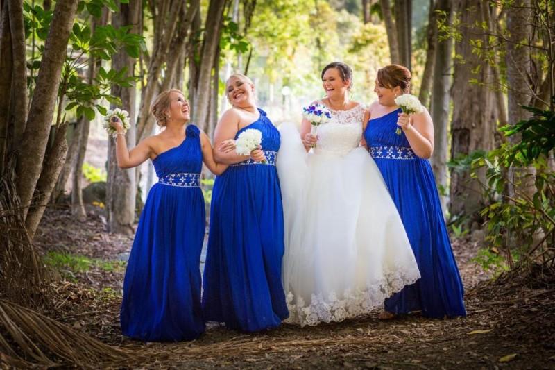 Jane_Dougie_Scottish-Wedding_015