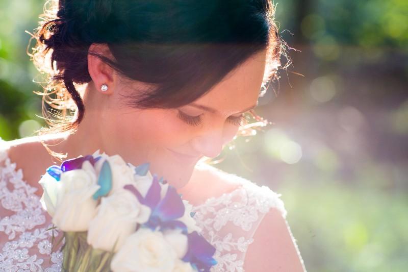 Jane_Dougie_Scottish-Wedding_016