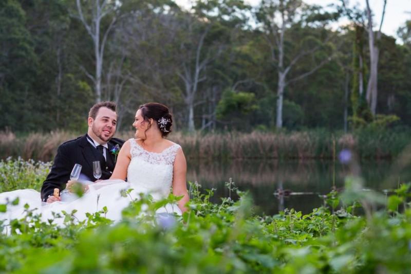 Jane_Dougie_Scottish-Wedding_019
