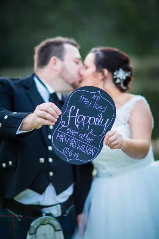 Jane_Dougie_Scottish-Wedding_020