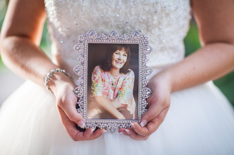 Jane_Dougie_Scottish-Wedding_026