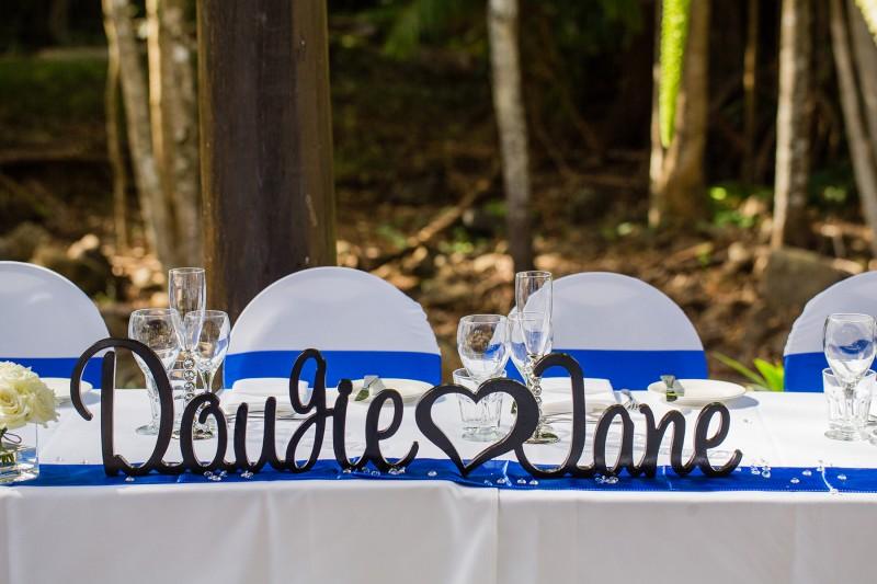 Jane_Dougie_Scottish-Wedding_030