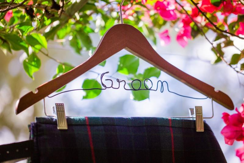 Jane_Dougie_Scottish-Wedding_034