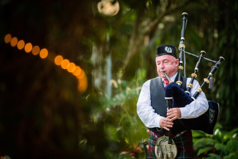 Jane_Dougie_Scottish-Wedding_038