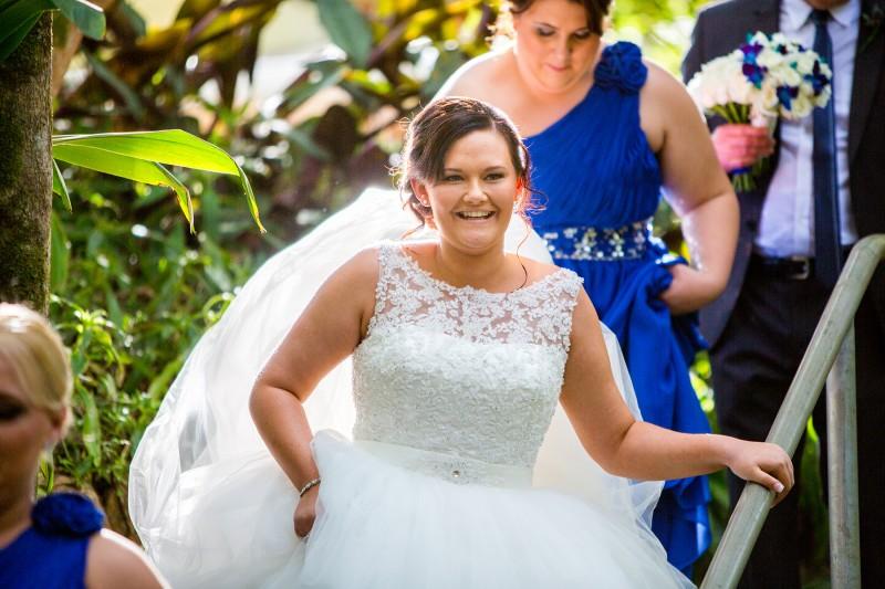 Jane_Dougie_Scottish-Wedding_040