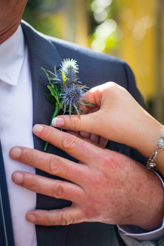 Jane_Dougie_Scottish-Wedding_SBS_002