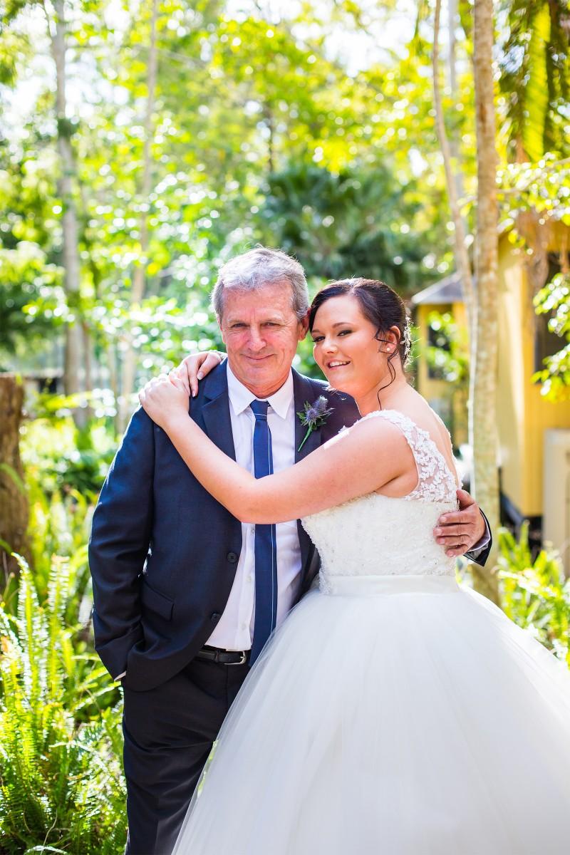 Jane_Dougie_Scottish-Wedding_SBS_003