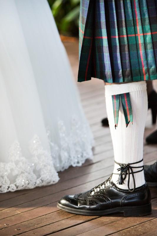 Jane_Dougie_Scottish-Wedding_SBS_004