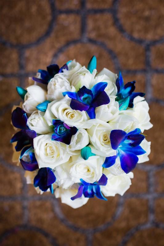 Jane_Dougie_Scottish-Wedding_SBS_009