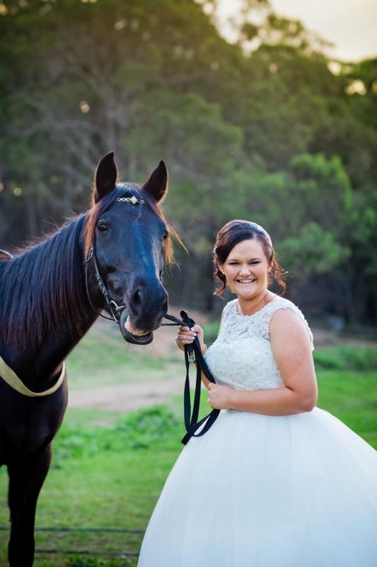 Jane_Dougie_Scottish-Wedding_SBS_018a