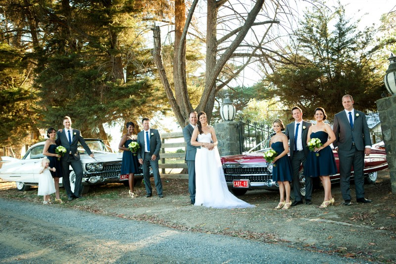 Jessica_Reuben_Rustic-Wedding_027