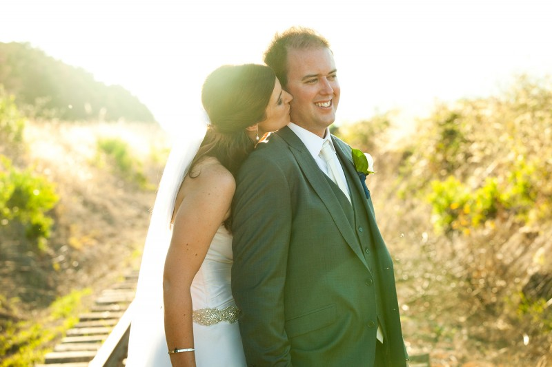 Jessica_Reuben_Rustic-Wedding_029