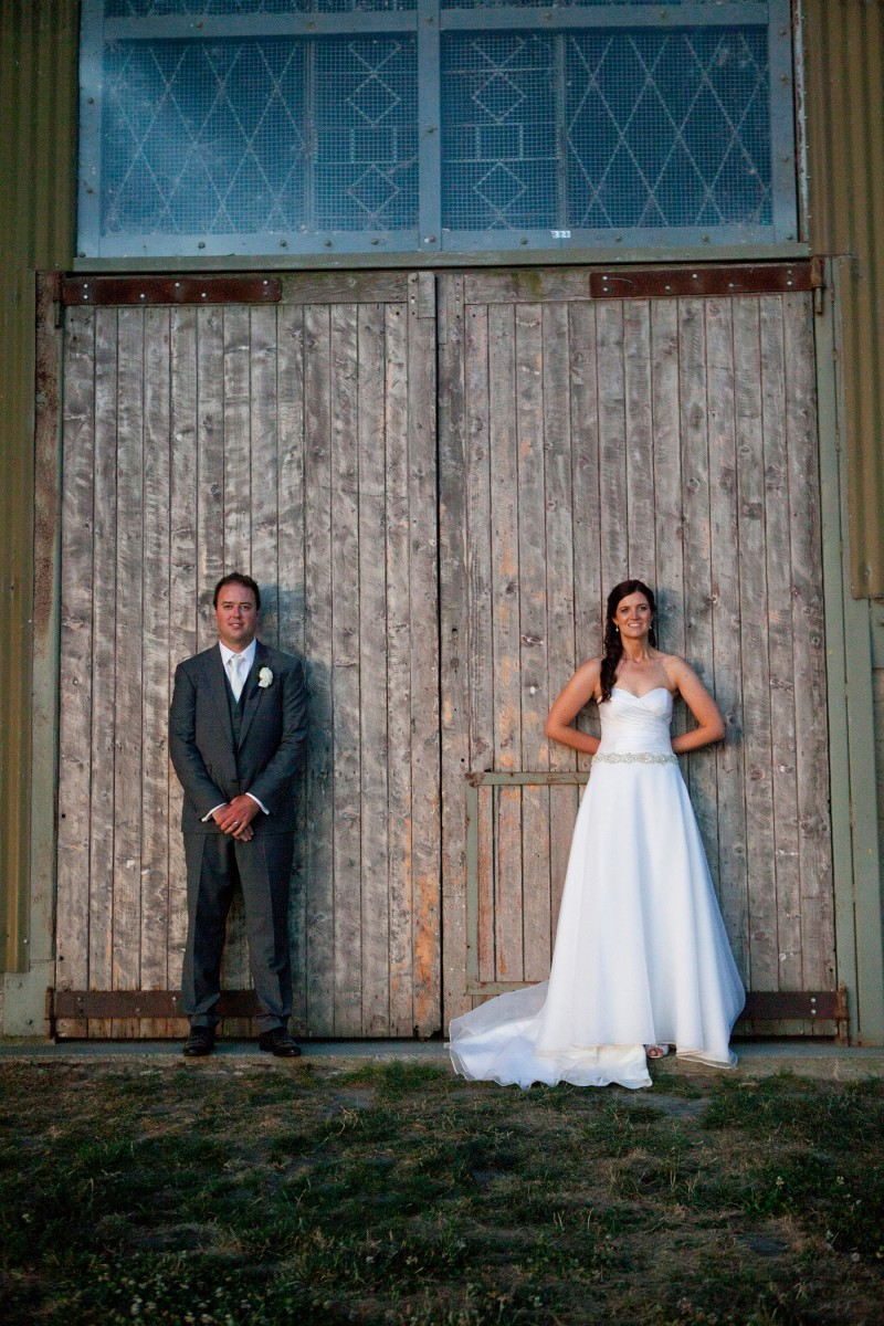 Jessica_Reuben_Rustic-Wedding_037
