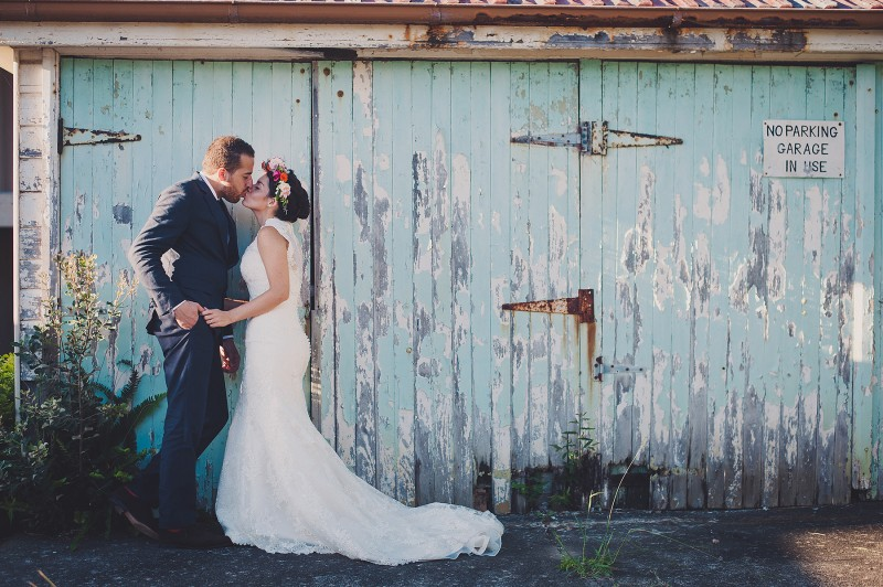 Jessica_Tahno_Rustic-Wedding_020