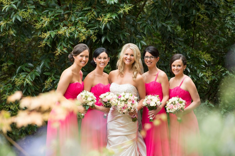Johanna_Dean_Rustic-Wedding_005