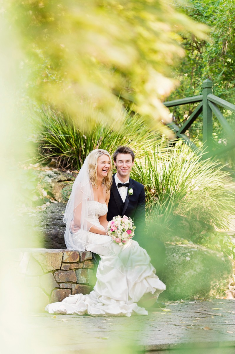 Johanna_Dean_Rustic-Wedding_028