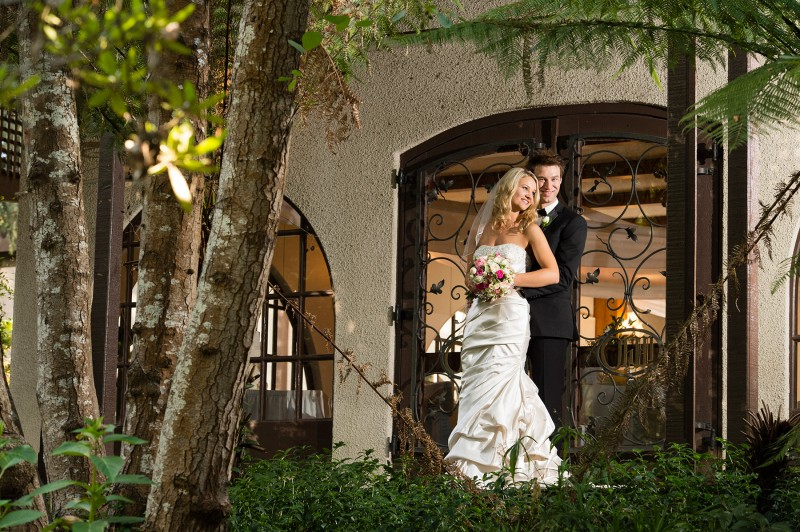 Johanna_Dean_Rustic-Wedding_031
