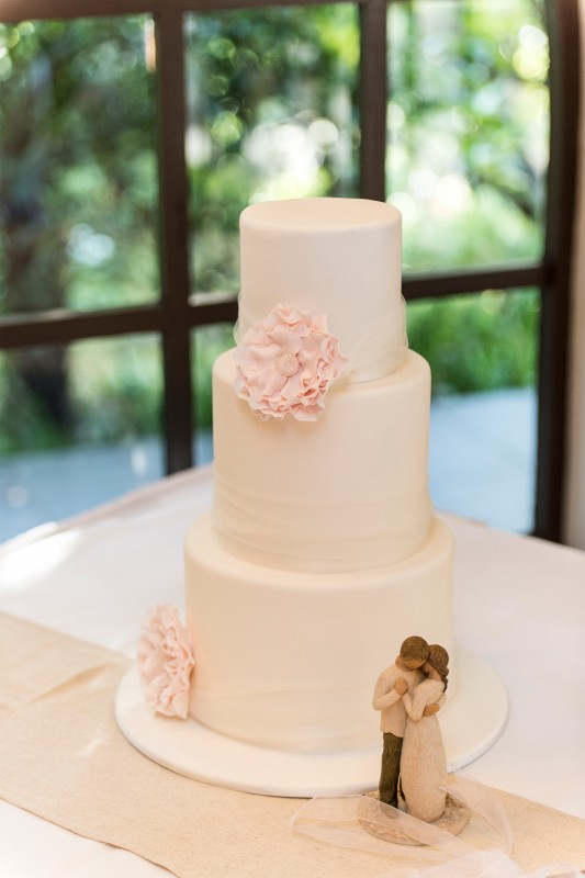 Johanna_Dean_Rustic-Wedding_SBS_024