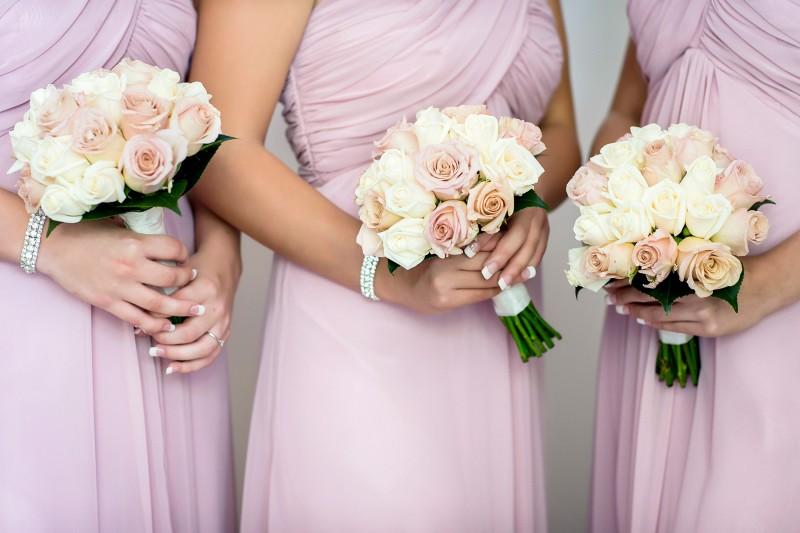 Karisa_Brendan_Elegant-Wedding_001