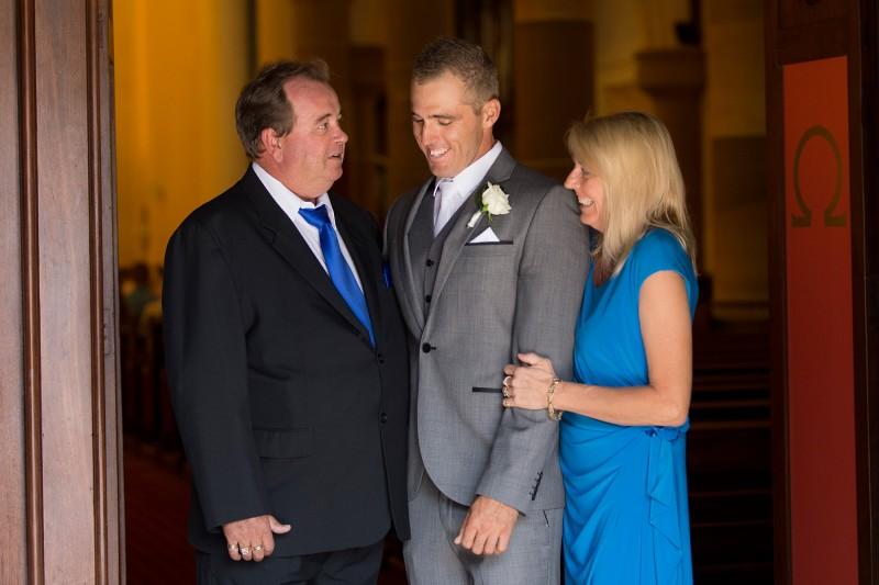 Karisa_Brendan_Elegant-Wedding_005