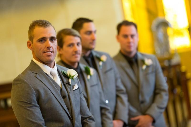 Karisa_Brendan_Elegant-Wedding_009