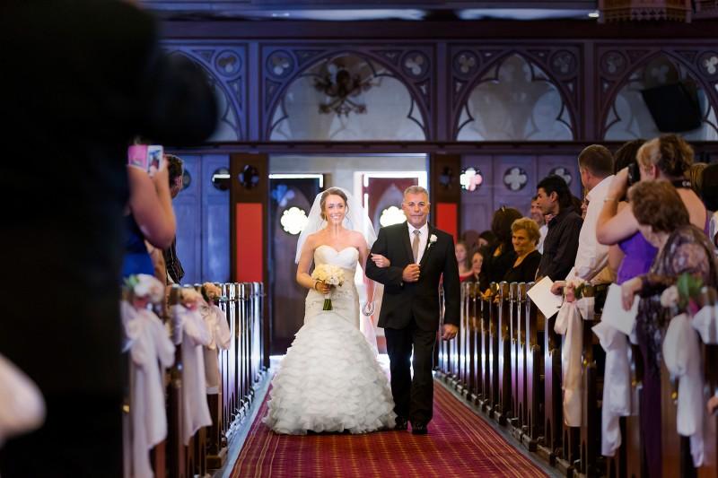 Karisa_Brendan_Elegant-Wedding_011