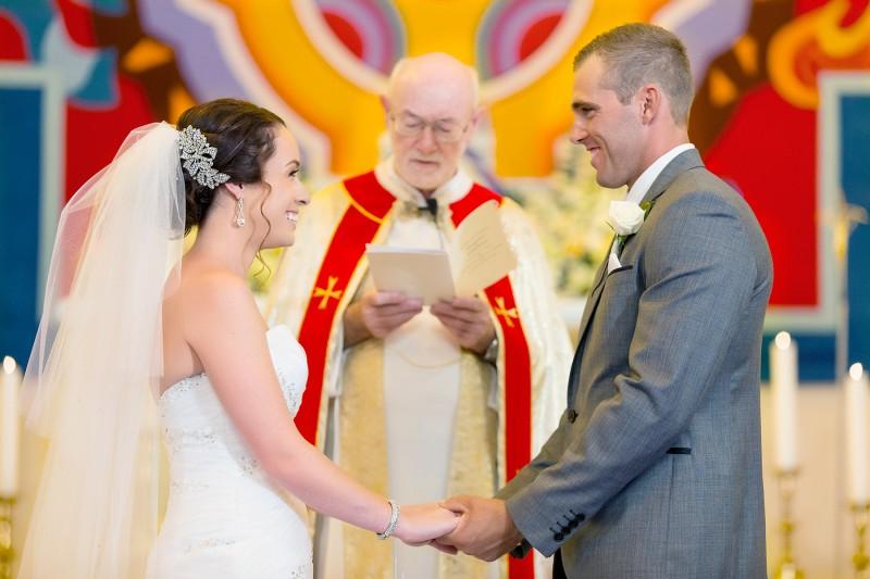 Karisa_Brendan_Elegant-Wedding_013
