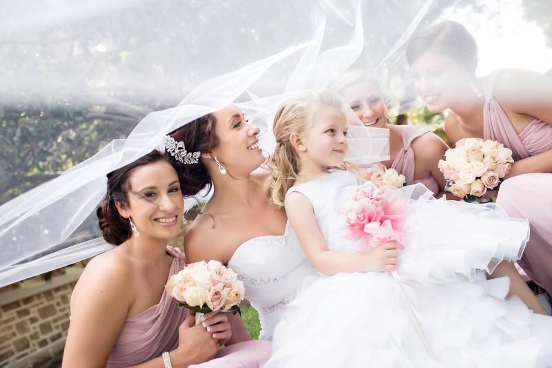 Karisa_Brendan_Elegant-Wedding_021