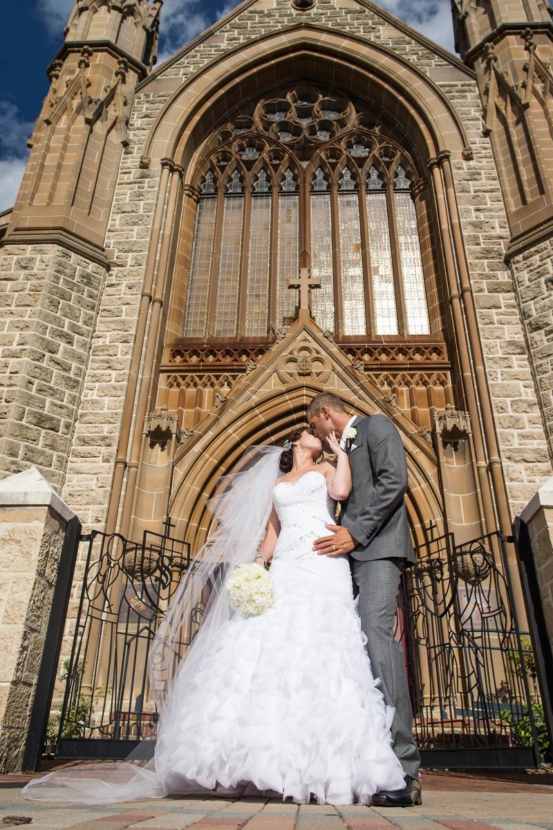 Karisa_Brendan_Elegant-Wedding_026