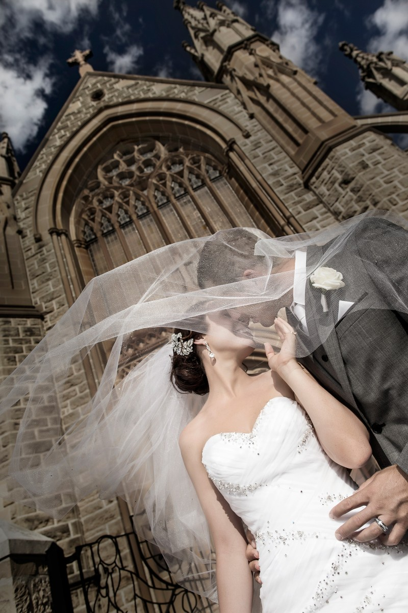 Karisa_Brendan_Elegant-Wedding_027