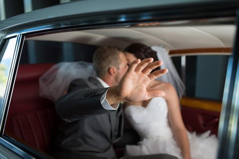 Karisa_Brendan_Elegant-Wedding_029