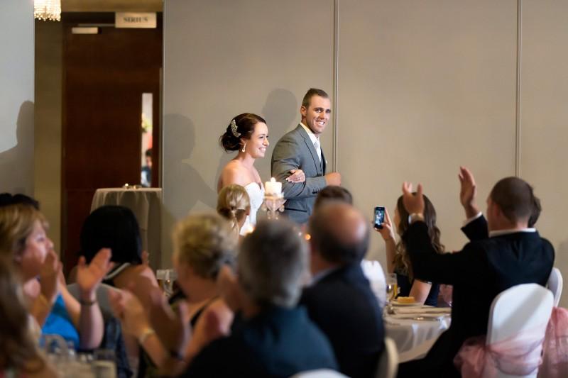 Karisa_Brendan_Elegant-Wedding_037