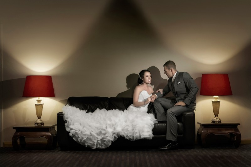 Karisa_Brendan_Elegant-Wedding_039