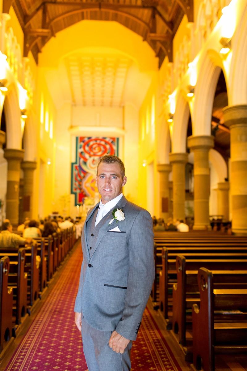 Karisa_Brendan_Elegant-Wedding_SBS_004
