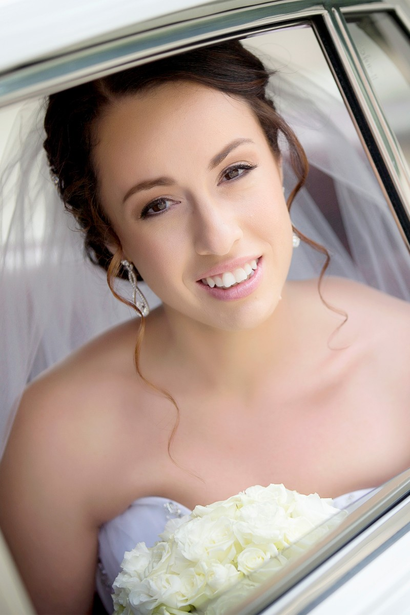 Karisa_Brendan_Elegant-Wedding_SBS_005