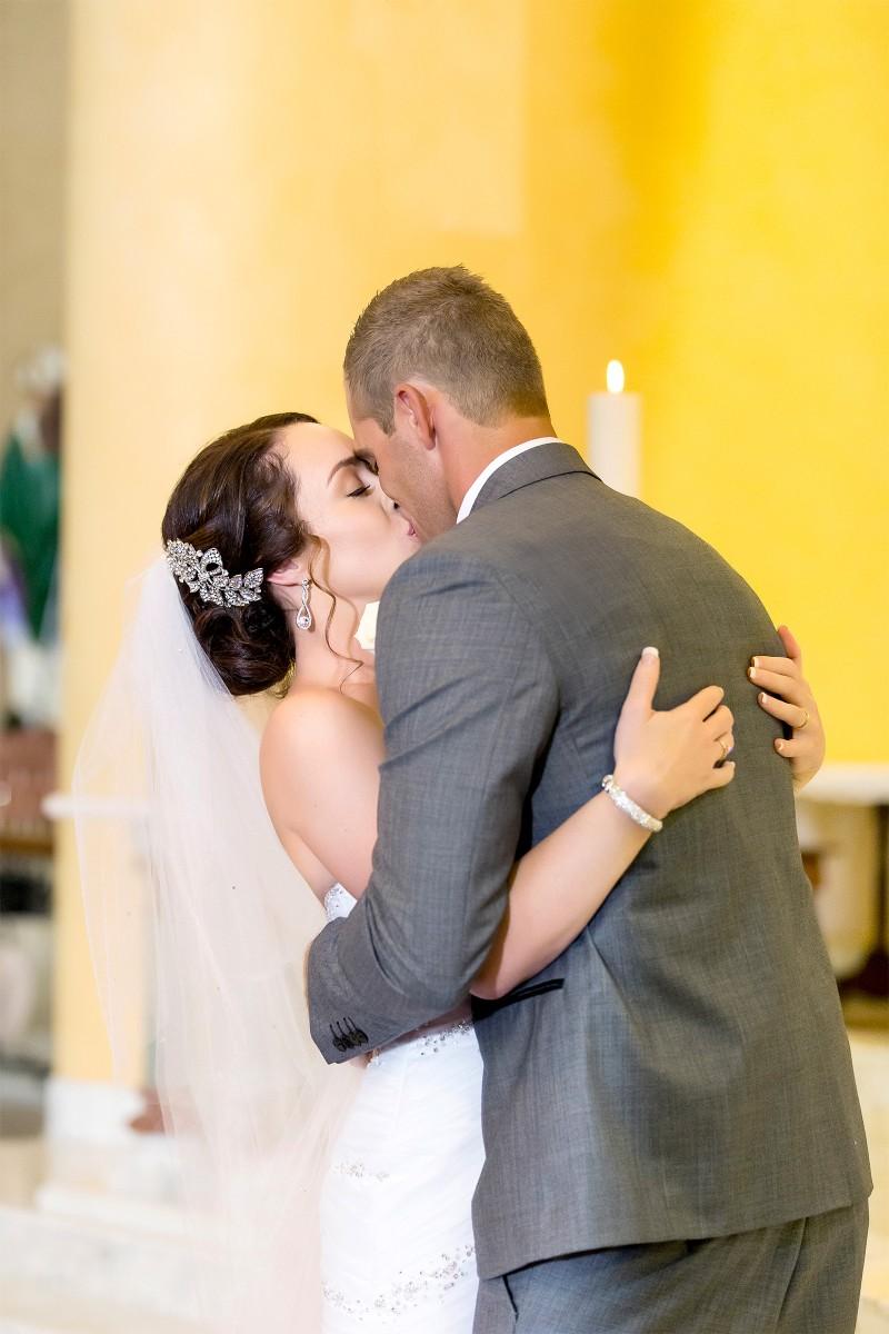 Karisa_Brendan_Elegant-Wedding_SBS_011