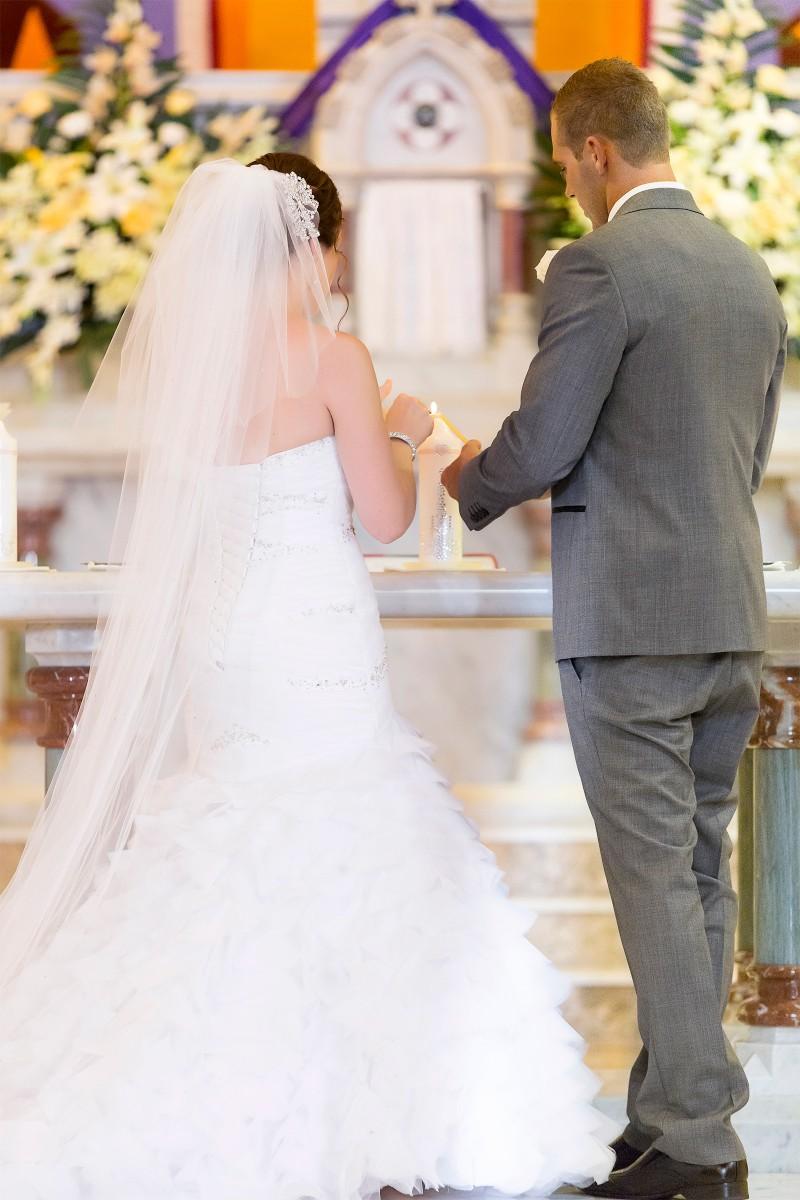 Karisa_Brendan_Elegant-Wedding_SBS_012