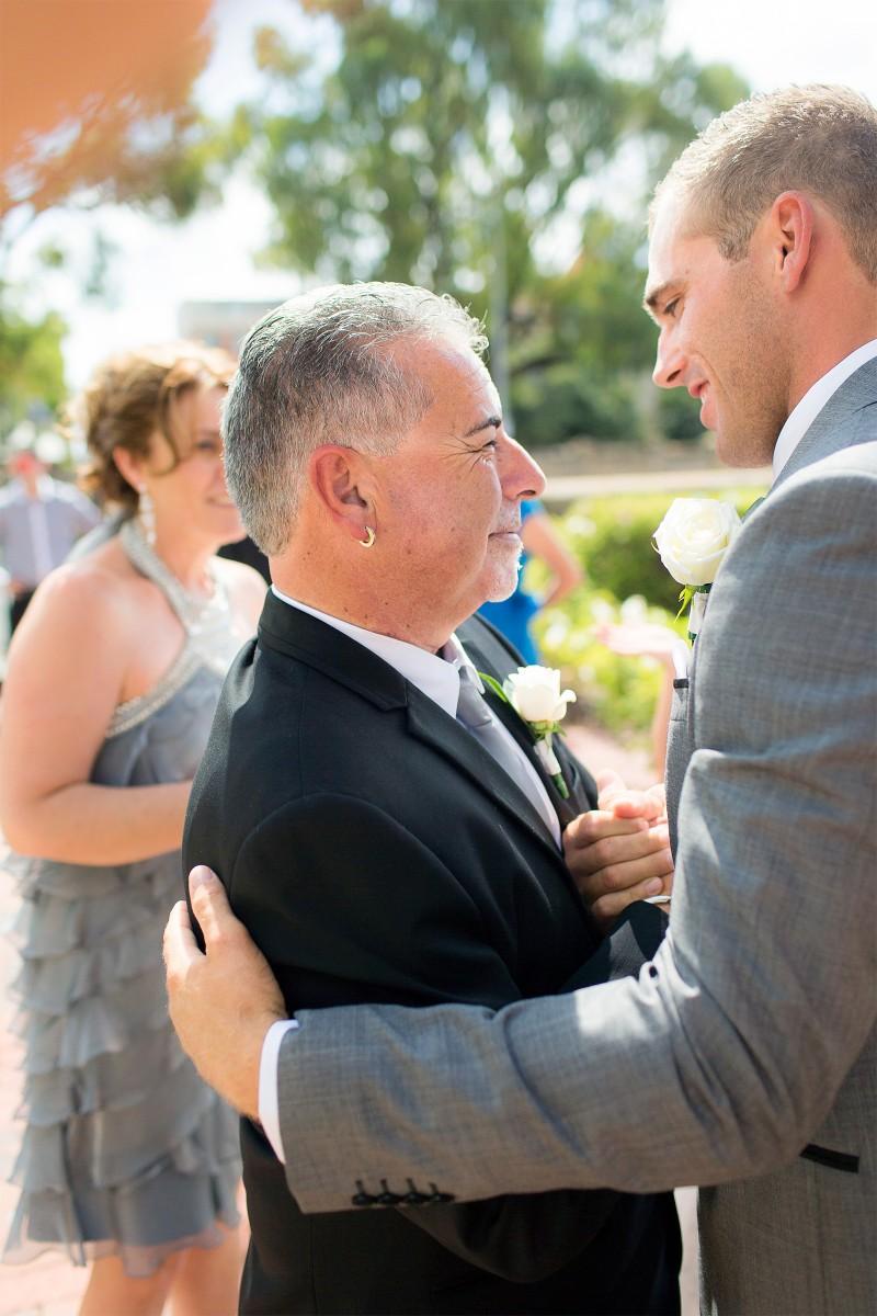 Karisa_Brendan_Elegant-Wedding_SBS_015