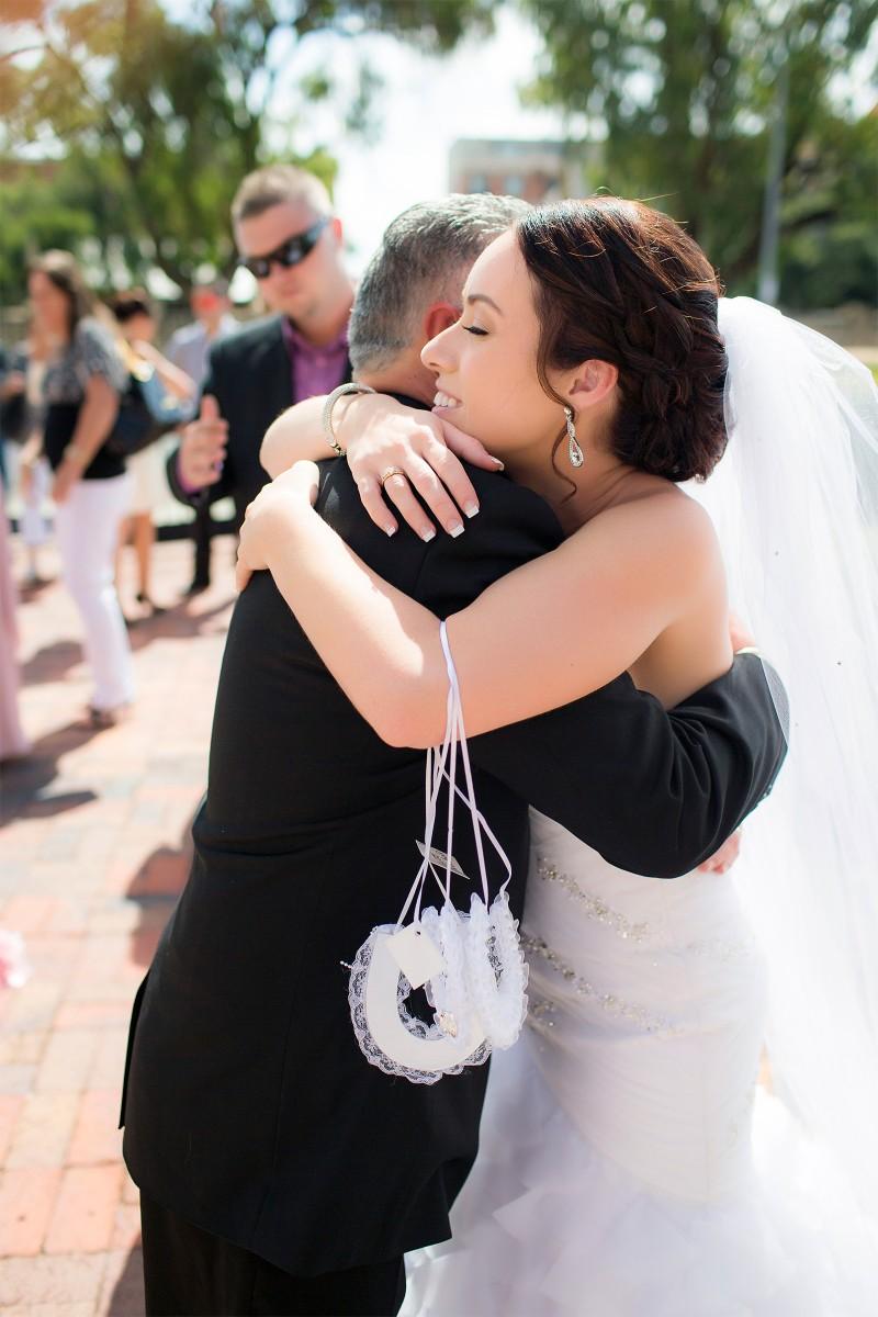 Karisa_Brendan_Elegant-Wedding_SBS_016