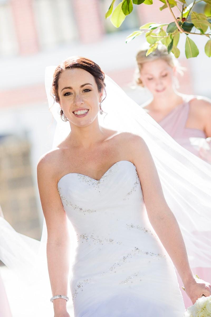 Karisa_Brendan_Elegant-Wedding_SBS_021