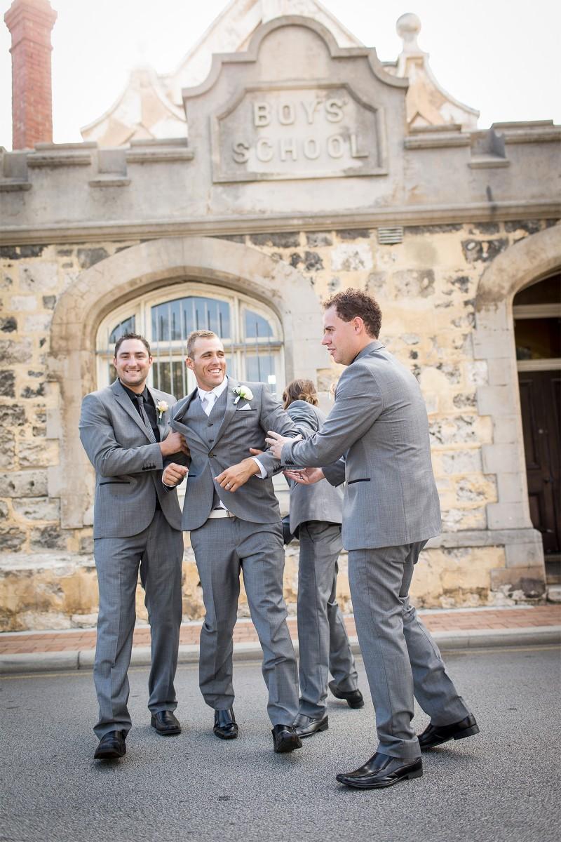 Karisa_Brendan_Elegant-Wedding_SBS_022