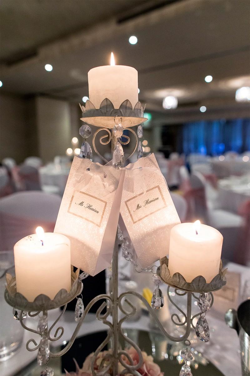 Karisa_Brendan_Elegant-Wedding_SBS_030