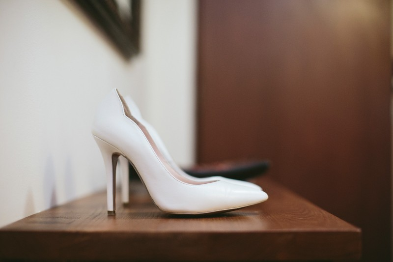 Katie_Tony_Vintage-Wedding_013