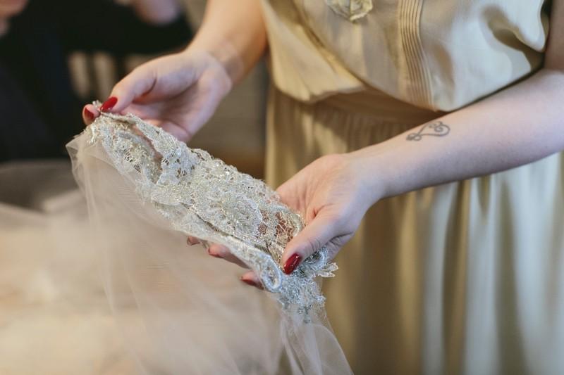 Katie_Tony_Vintage-Wedding_015