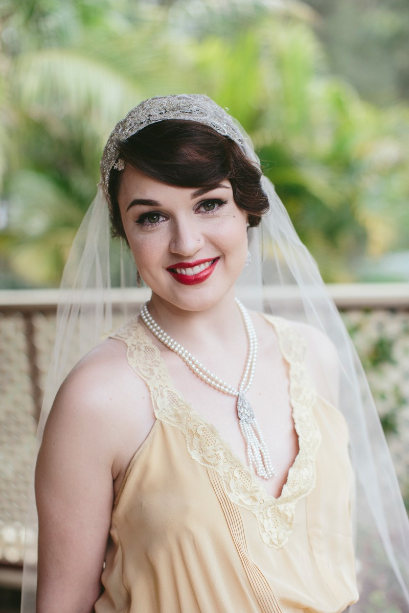 Katie_Tony_Vintage-Wedding_020