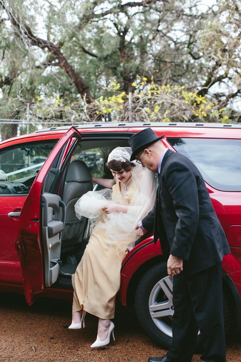 Katie_Tony_Vintage-Wedding_021
