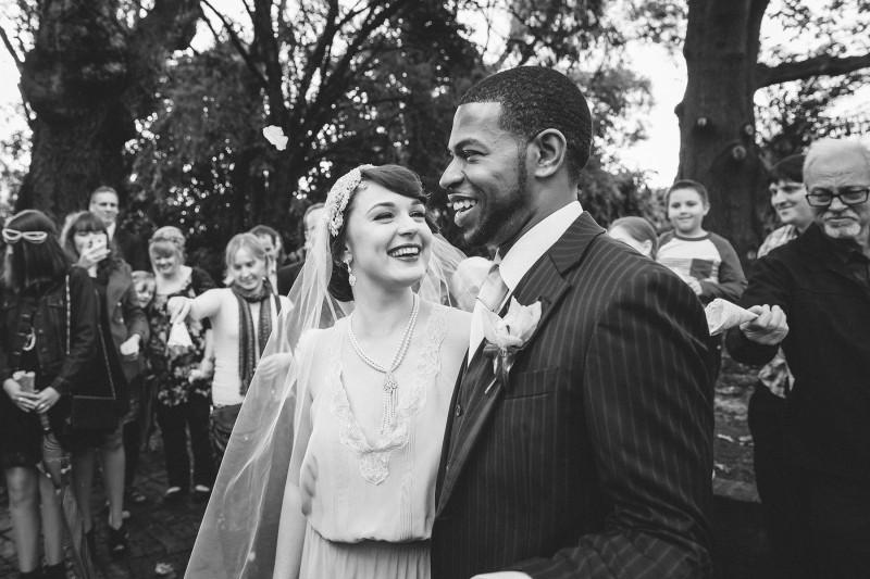 Katie_Tony_Vintage-Wedding_023
